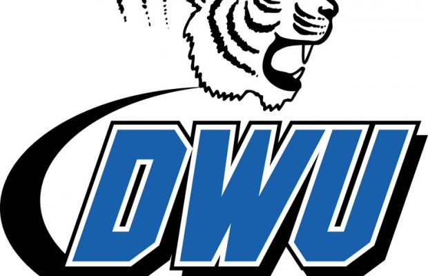 Elk Point Student Named DWU's First McGovern Legacy Scholar
