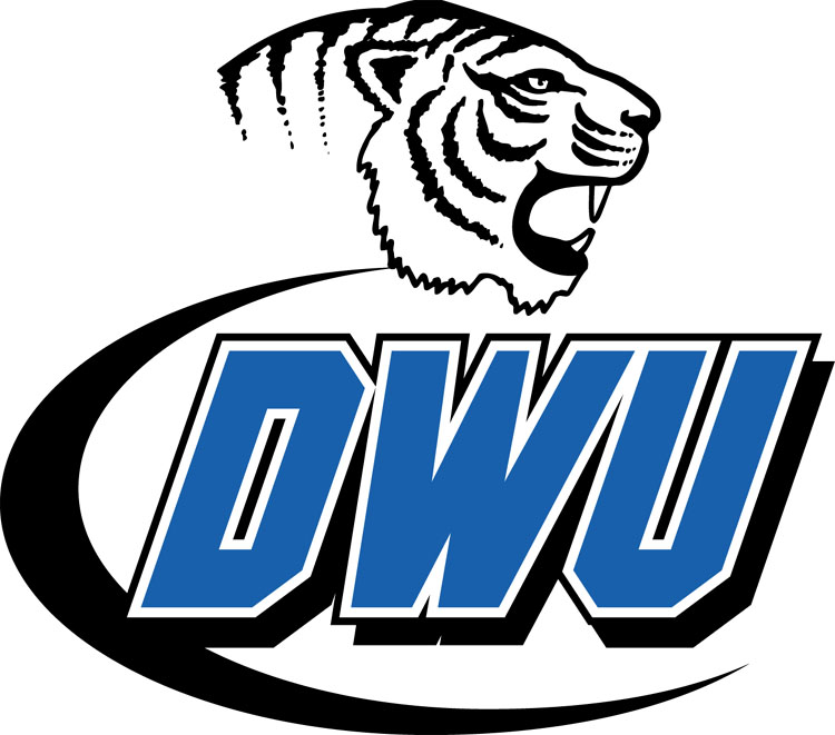 Several Honored At DWU Commencement