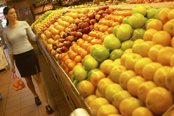 Menno Grocery Store Owners To Build Bigger Store