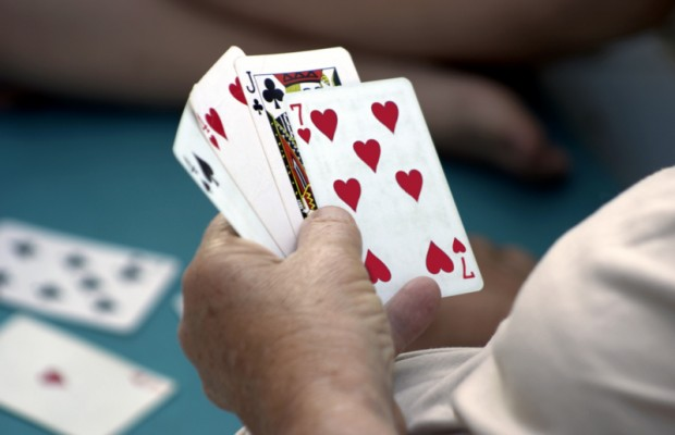 SD Gaming Commission To Look Into Reports Of Cheating In Deadwood