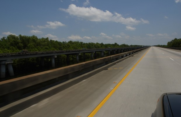 State Officials To Meet And Discuss Road Funding
