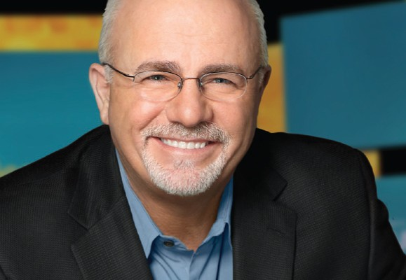 Dave Ramsey Class