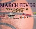 MARCH MAYFEVER 2016.1