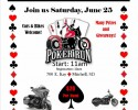 poker run flyer (495x640)